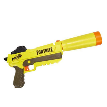 hasbe6717eu4-lanzador-nerf-fortnite