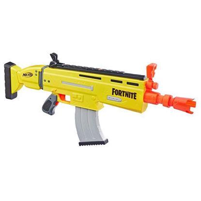 hasbe6158eu4-rifle-nerf-fortnite-ar