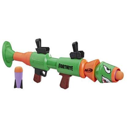 hasbe7511eu4-rifle-nerf-fortnite-rl