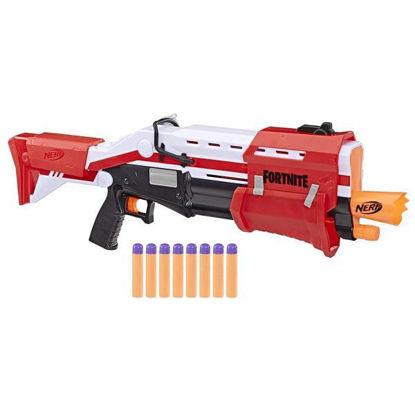 hasbe7065eu4-rifle-nerf-mega-fortni