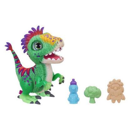 hasbe0387eu4-dinosaurio-furreal-fri