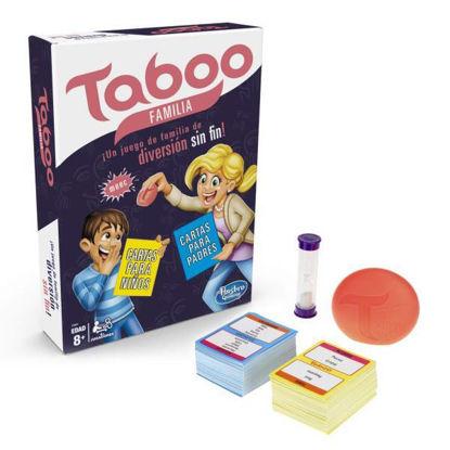 hasbe4941105-tabu-familia