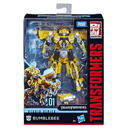 hasbe0701eu4-robot-transformers-stu