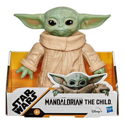 hasbf11165l0-peluche-star-wars-the-