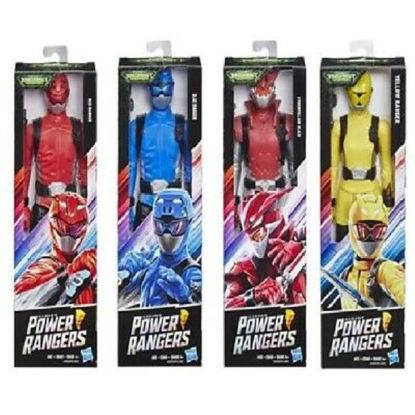 hasbe5914eu4-figura-power-rangers-b