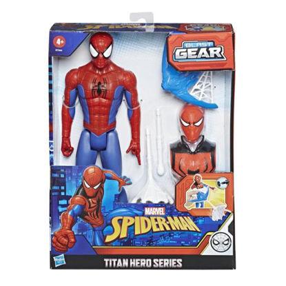 hasbe73445l0-figura-spiderman-titan