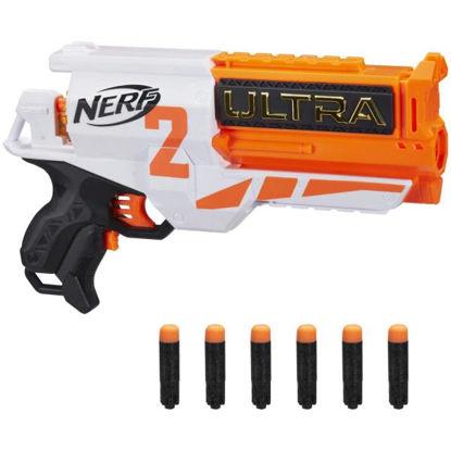 hasbe79214r0-pistola-ner-ultra-two