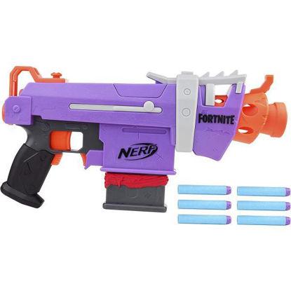 hasbe8977eu4-pistola-nerf-fortnite-
