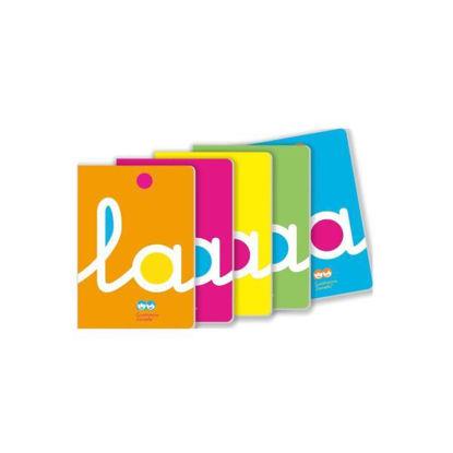 lame6a4p03-libreta-lamela-a4-3mm-50