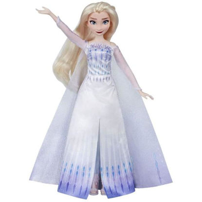 hasbe8880tg0-muneca-frozen-2-cantar