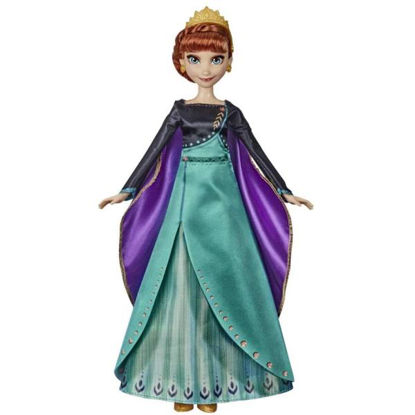 hasbe8881tg0-muneca-frozen-2-cantar