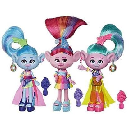 hasbe65695l00-munecas-poppy-fashion