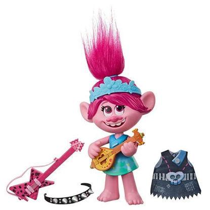 hasbe94115n0-muneca-trolls-poppy-ro