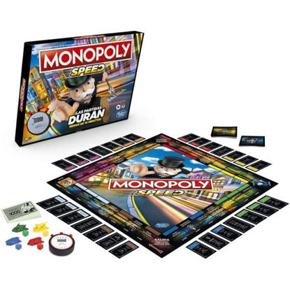 hasbe7033105-monopoly-speed