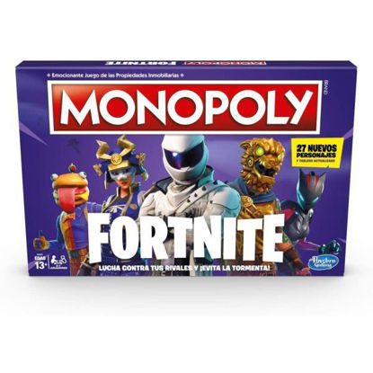 hasbe6603546-monopoly-fortnite