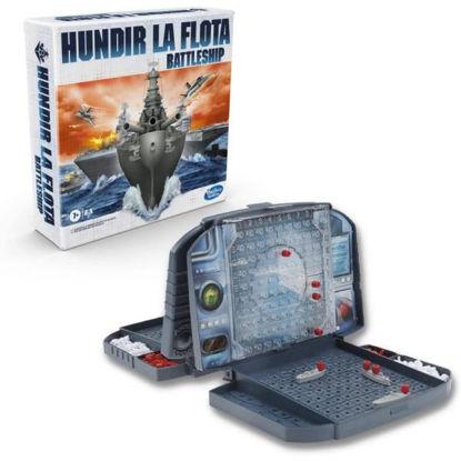 hasba3264ib2-hundir-la-flota