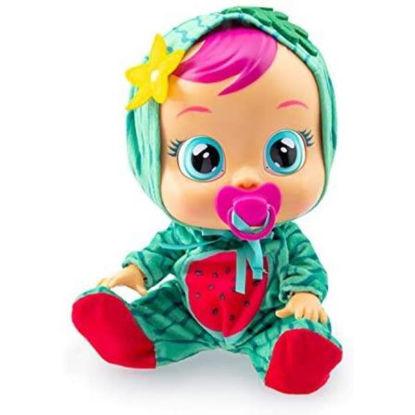 imca93805im-bebes-llorones-tutti-fr