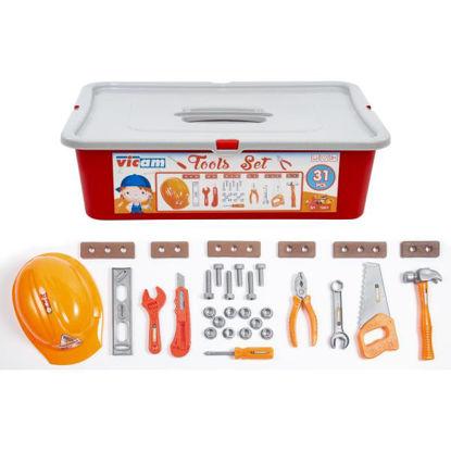 vica78-maletin-herramientas-32pz