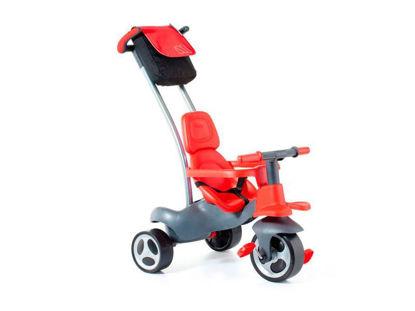 molt17200-triciclo-rueda-goma-cint-
