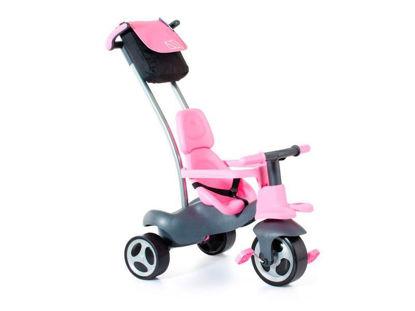 molt17201-triciclo-rueda-goma-cint-