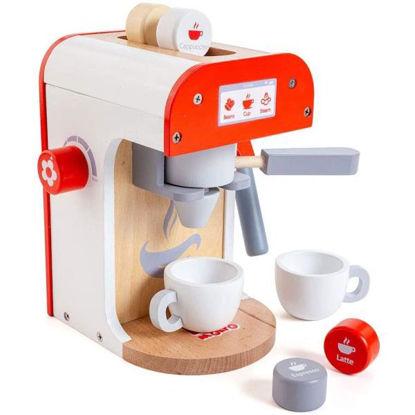 molt20284-maquina-cafe-8-accesorios