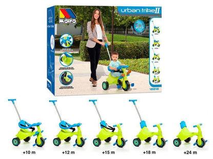 molt16216-triciclo-urban-trike-ii-a