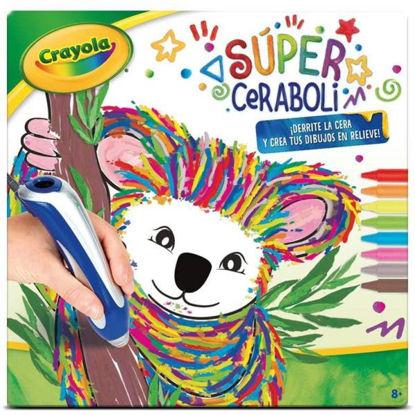 binn250392-super-ceraboli-crayola-k