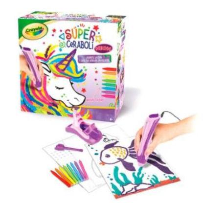 binn250507-super-ceraboli-crayola-u