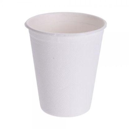 koopcy4653320-vaso-carton-biodegrad