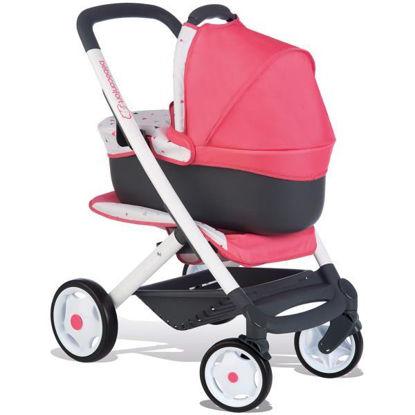 simb253199-silla-capazo-combi-bebe-