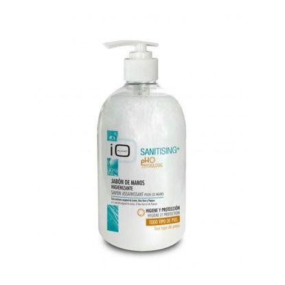 marv123057-jabon-manos-higienizante