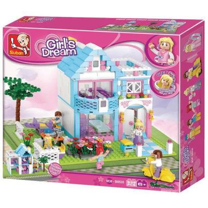 valu101380535-famili-house