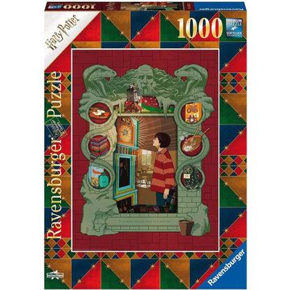 rave165162-puzzle-1000pz-harry-pott