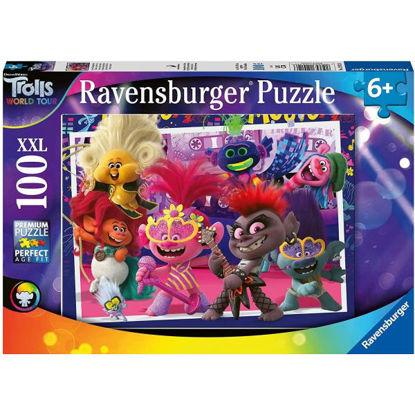 rave129126-puzzle-100pz-xxl-trolls-
