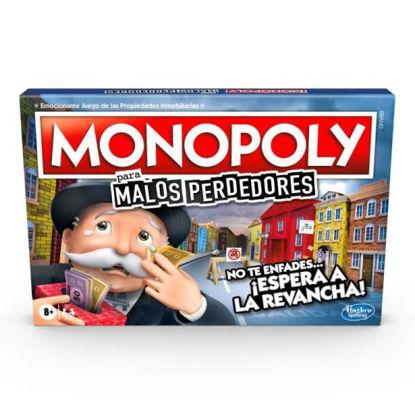 hasbe9972105-juego-monopoly-malos-p