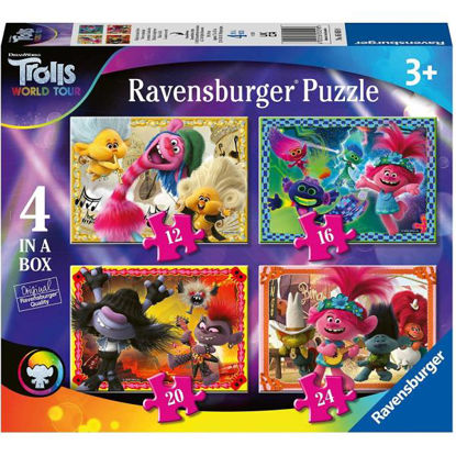 rave50598-puzzle-trolls-2-4-puzzles