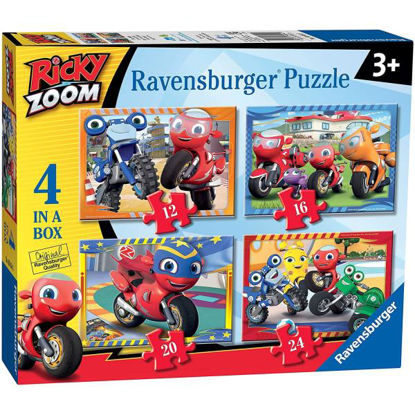 rave30545-puzzle-ricky-zoom-4-puzzl