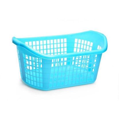 vida508221-cesta-de-ropa-alta