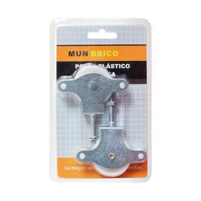 munc71813-polea-plastico-tuerca-2u-