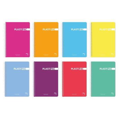 samt16565-cuaderno-4º-100h-90gr-pau