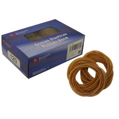 poes300848-gomas-elasticas-bismark-