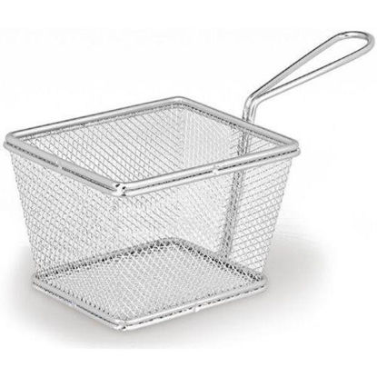 peni3920-cestillo-rectangular-frito