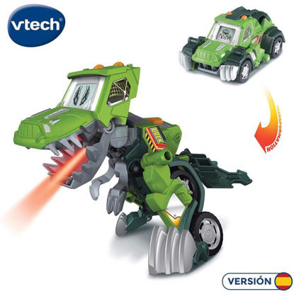 vtec80197222-todoterreno-t-rex-4x4-