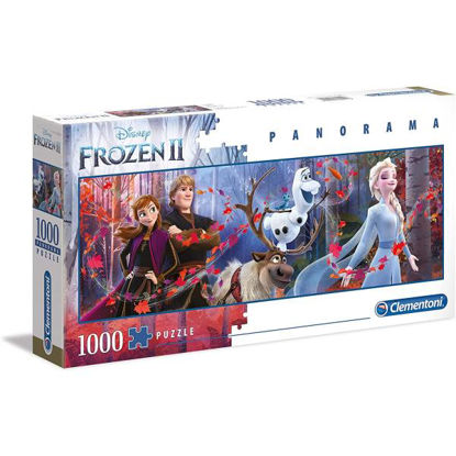 clem395446-puzzle-panorama-frozen-2