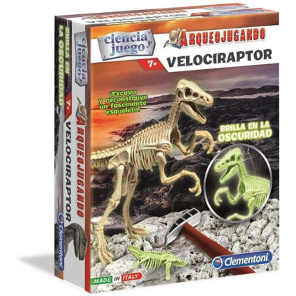 clem553525-juego-velociraptor-fosfo