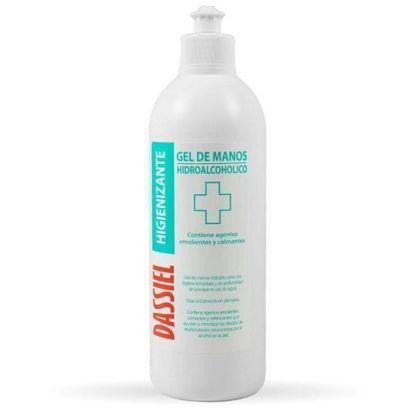 ambi2613962-gel-hidroalcoholico-de-