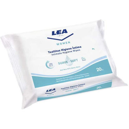 lasc3531-toallitas-intimas-suaves-2