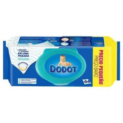 bema52500352-toallitas-dodot-rec-az