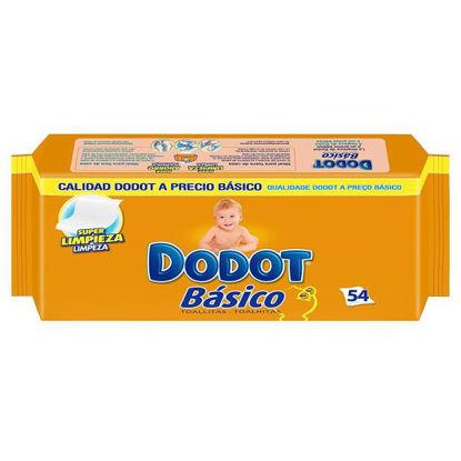 bema102621-toallitas-dodot-recambio