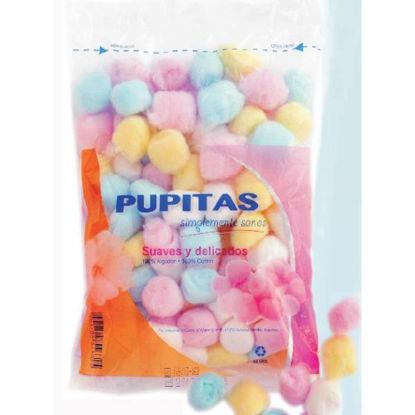 pupi55632-bolas-algodon-10u-ba325